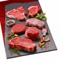 8-piece Prince Premium Meat Assortment