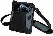 Voyager Camera Bag