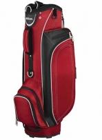 Wilson Profile Light Cart Bag