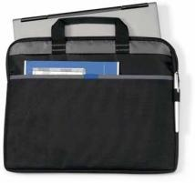Performance Zippered Laptop Sleeve