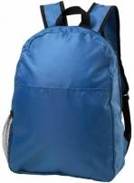 Superlite Backpack