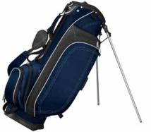 Wilson Profile Lite Carry Bag