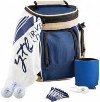 Golf Cooler Kit With Nike Mojo