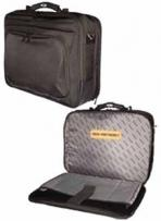Check-Point Friendly Briefcase