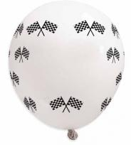 "11"" Latex Wrap Balloons"