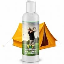 4 oz. Insect Repellent Lotion