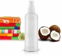 4 oz. Sunscreen Spray