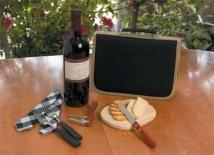 Wine & Cheese Accessory Kit