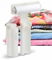 Travel Folding Lint Roller