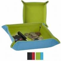Cargo Colors Snap Valet Tray