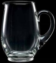 33 oz. Small Mariana Pitcher