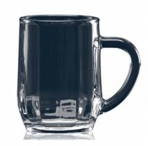 10 oz. Optic Haworth Mug