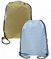Aero Non-Woven Backsack - Color Surge