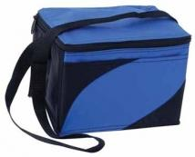 Calypso 6 Pack Cooler Bag - Color Surge