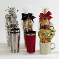 Bundled Tumbler or Mug