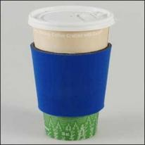 Coffee Cup Insulator