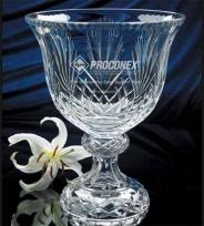 "14"" Grandee Award Bowl"