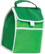 Eco-Dot Lunch Tote