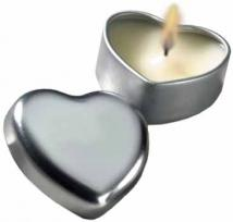 Affection Aromatherapy Wax Candle