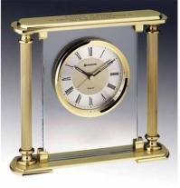 Prince Albert Clocks