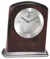 St. Anthony - Rosewood Clock