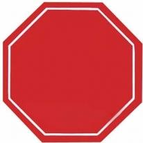 Stop Sign - .030 Thickness