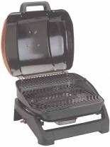 RoadTrip Propane Tabletop Grill (Decal)