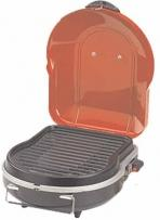 RoadTrip Propane Fold N Go Grill (Decal)