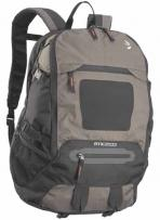 35L Backpack With Internal Laptop Sleeve (Screen Imprint)