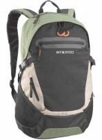 30L Backpack With Internal Laptop Sleeve (Screen Imprint)