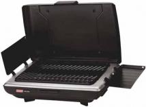 Coleman Table Top Propane Grill (1-4 Color Decal)