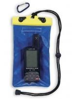 Dry Pak GPS Case - Old Style No. PAL DP 58