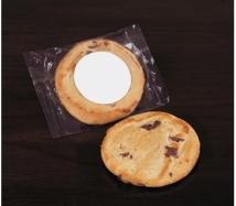 Long Shelf Life Chocolate Chip Cookie