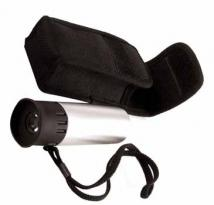 Mono-Sight Monocular