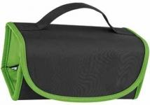 Smart-n�-Stylin Travel Case