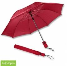 Hope Folding Umbrella