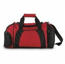 Game Day Duffel