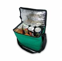 12 oz.Cans Cooler