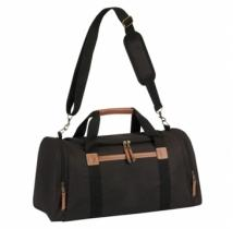 Executive Duffle