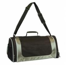 Large Sports Duffle