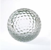 Golf Ball (slanted Face)