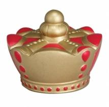 Royal Crown Stressball
