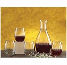 Selection Carafe Gift Set