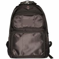 Reebok Check-point Friendly Backpack