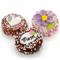 Mother's Day Oreo� Cookies