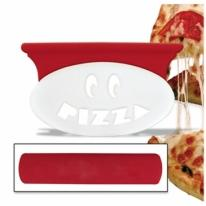 Kuzil Krazy Pizza Cutter