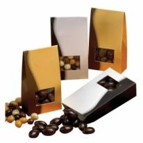 Custom Confection Boxes