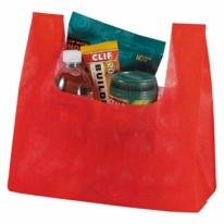 The Li'l Bargain Tote