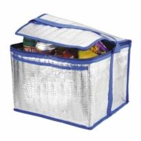 18-Ice Can Cooler