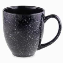 Speckled Bistro 14 oz Mug
